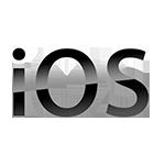 IOS-IPTV