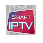 smart-tv-iptv
