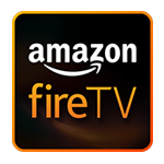 fire tv-firestick